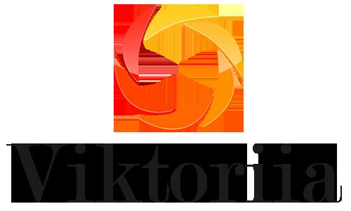 Агентство по трудоустройству в Польше Viktoriia